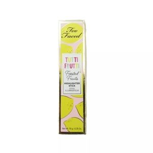 Too Faced Tutti Frutti Frosted Fruits Highlighter